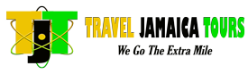 Travel Jamaica Tours | Airport Transfers - Travel Jamaica Tours